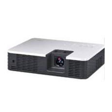 XJ-H1750. USB타잎