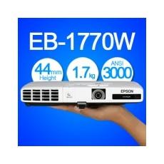 EB-1770W