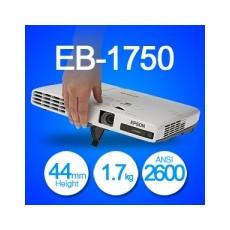 EB-1750
