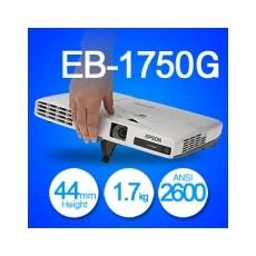 EB-1750G