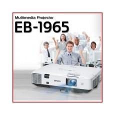 EB-1950
