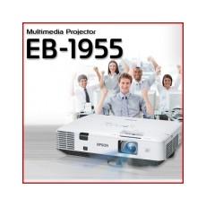 EB=1955