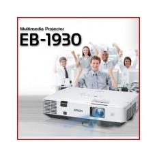 EB-1930