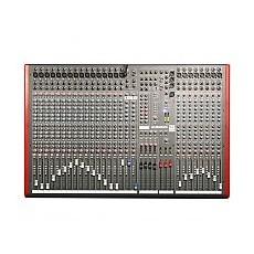 ZED428 믹서
