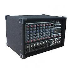 LPM-3000/파워드엠프