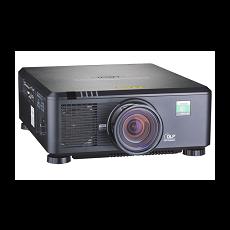 E-Vision Laser 4K