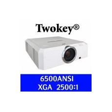 TK-P650X