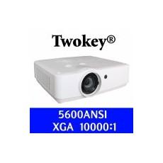 TK-560X
