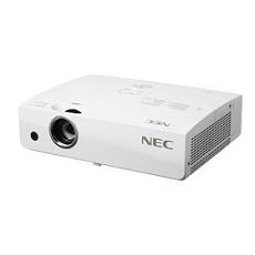 NP-MC401X