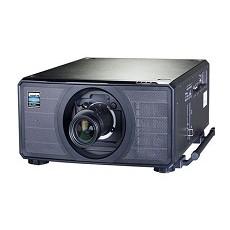 E-Vision Laser 18K - DLP 1chip Laser