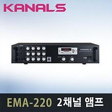 KANALS/EMA-220
