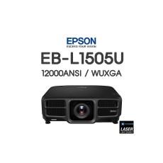 EB-L1505U