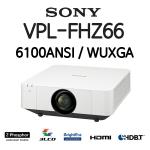 VPL-FHZ66