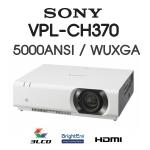 VPL-CH370
