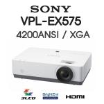 VPL-EX575